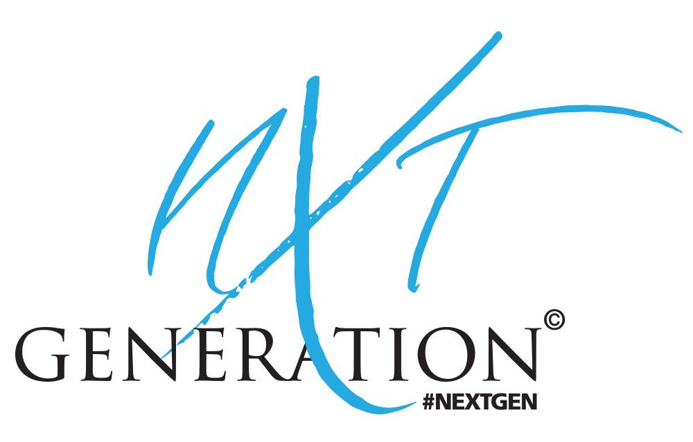 NextGen Youth