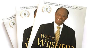 Nieuw: Wat is Wijsheid 4