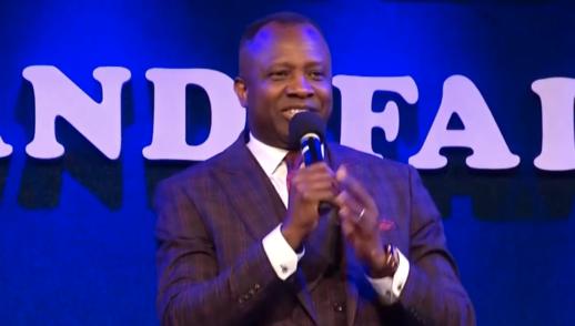 Zondag 8 december 2019 - 10.00 uur - Victor Abugo