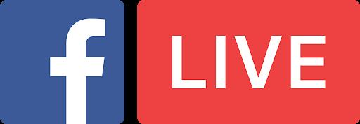 Woensdagavond: Livestream
