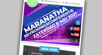 eNews week 17-2021